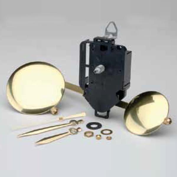Mini Size Quartz Pendulum Movement