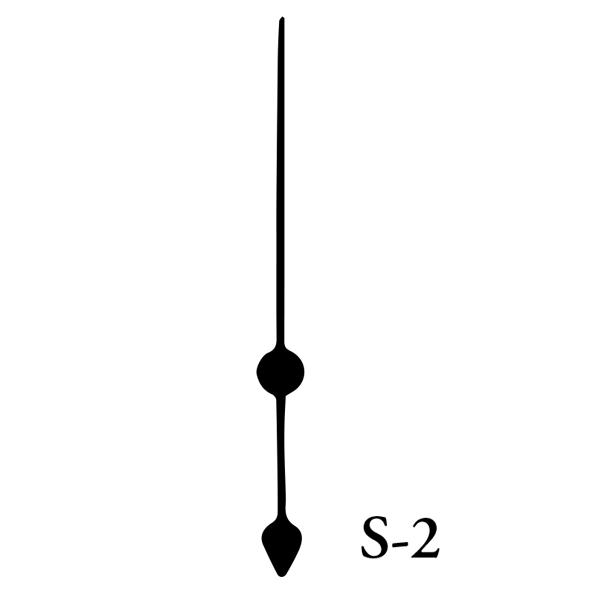 P10_clockhandsweepS2