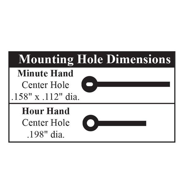 mounting_hole